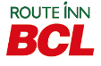 ROUTE INN BCL