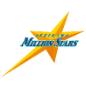 ISHIKAWA MILLION STARS
