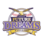 Kanagawa Future Dreams