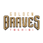 Tochigi Golden Braves