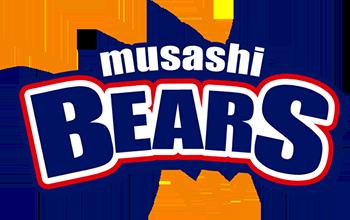 musashi BEARS