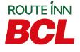 ROUTE INN BCL