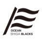 OCEAN SHIGA BLACKS