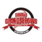 Shinano Grandserows