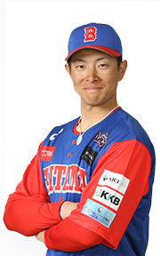 横田 宏道