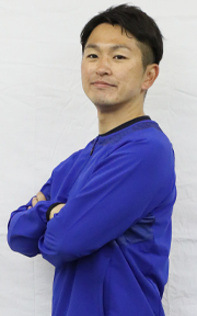 加藤 健太郎