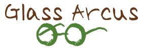 GlassArcus