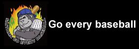 GO every