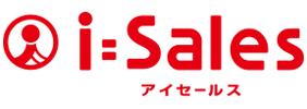 i=Sales